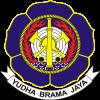 logo-dinas-damkar