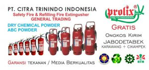 tabung-pemadam-api-abc-dry-chemical-powder