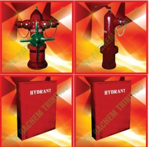 alat-alat hidran,box,fire hydrant equipment,hydrant,Hydrant Box/ Box Hidran,installasi fire hydrant,Machino & VDH,pillar