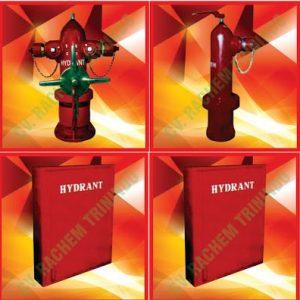 alat-alat hidran,box,fire hydrant equipment,hydrant,Hydrant Box/ Box Hidran,installasi fire hydrant,Machino & VDH,pillar